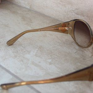 Juicy Couture Accessories - Juicy Couture LadyMichelle Sunglasses w/case&cloth